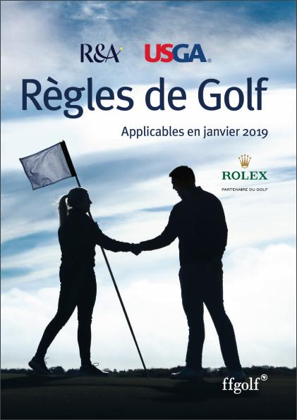 """Résultat de recherche d'images pour """"régles de golf"""""""